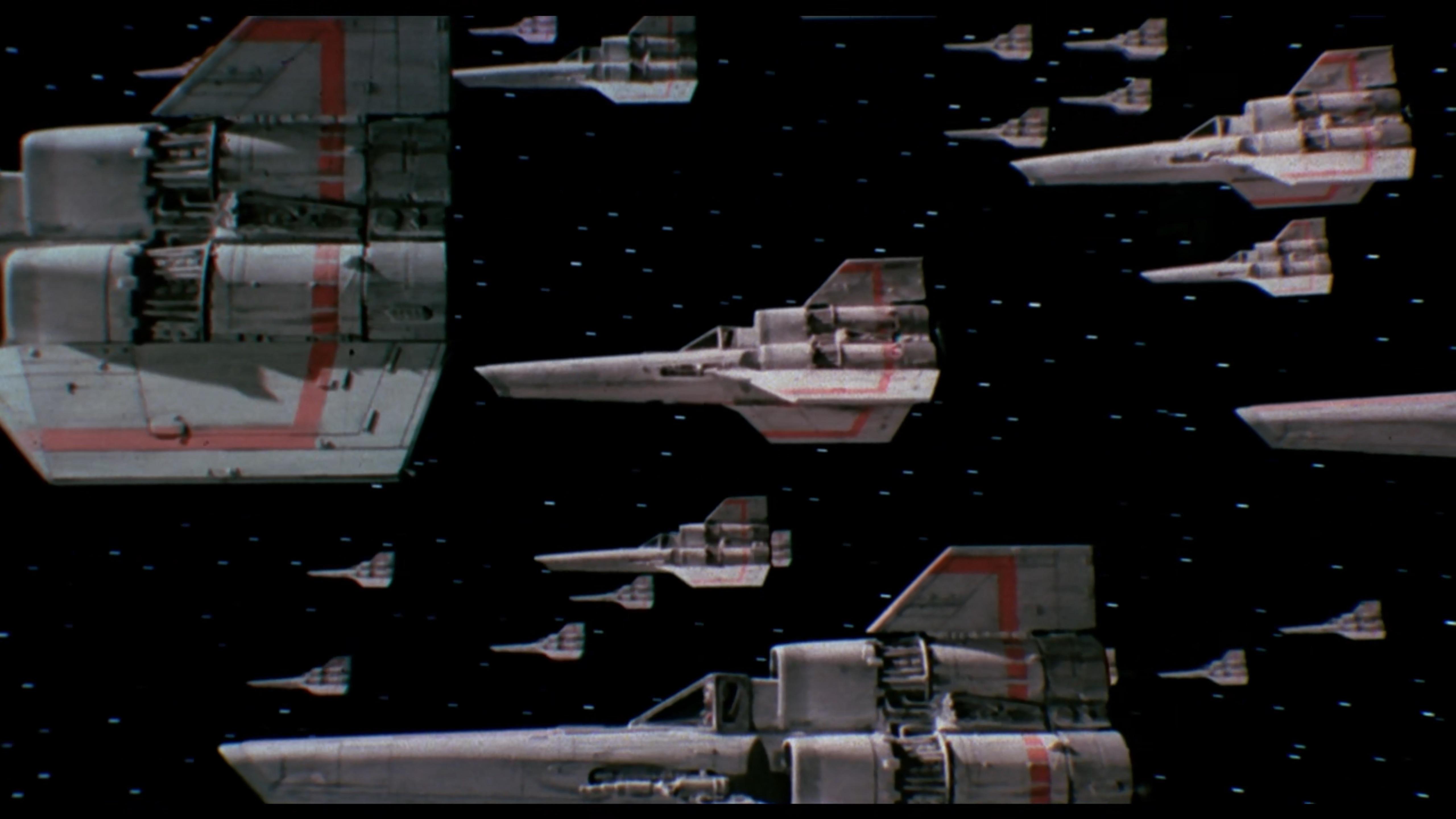 Kampfstern Galactica Zylonen