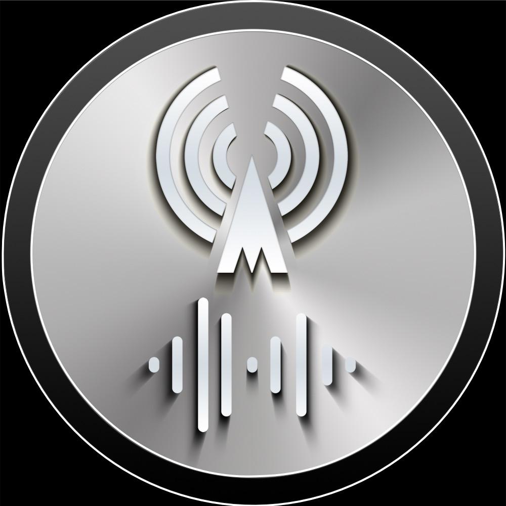 Impulssender - Unregelmäßige Zahlensender Podcasts ohne Oberthema