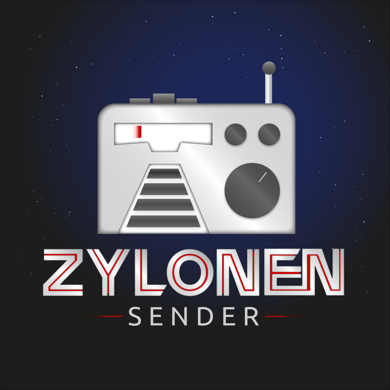 Zylonensender - Der deutschsprachige Battlestar Galactica Podcast